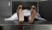 Dünya Tarihindeki En İlginç 25 Ölüm