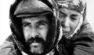 Türk Sinemasının En İyi Filmleri