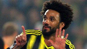 Fenerbahçe'de Gönderilecek İsimler Belli Oldu
