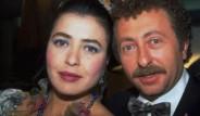 Gelmiş Geçmiş En İyi Türk Dizileri
