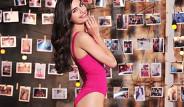 Miss Turkey Birincisi: Irina'dan Daha Güzelim