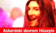 Paylaşım Rekorları Kıran Miss Turkey Capsleri