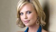 Charlize Theron: Tecavüze Uğramış Gibi Hissediyorum