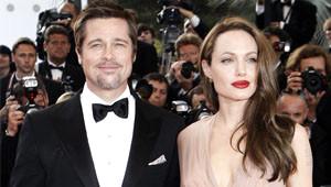 Angelina Jolie ve Brad Pitt Evlilik Düşünmüyor