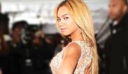 Beyonce'den Sonra Marka Yüzü Asena Oldu