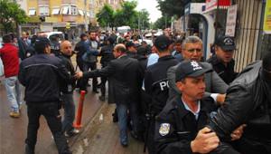 Yalova'da Seçim Gerginliği