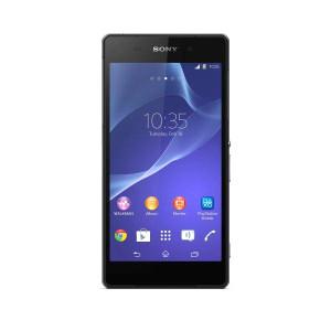 Sony Xperia M2'nin Batarya Test Sonuçları Ortaya Çıktı