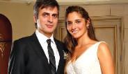 Teoman'ın Evliliğinde İlk Kriz Yaşandı