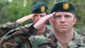Orduya Sahip Olmayan 10 Ülke