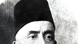 Milli Şair Mehmet Akif Ersoy, Tataristan'da Konuşuldu