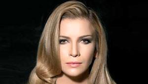 Ivana Sert, Yeni Sevgilisiyle Görüntülendi