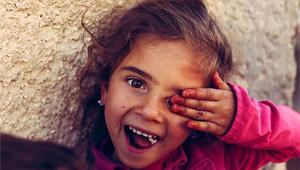 Dünyaca Ünlü Instagram'cılardan 50 Türkiye Fotoğrafı