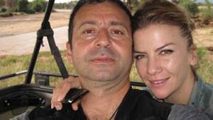Hatem Yavuz, Ivana Sert Hakkında Konuştu