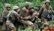 Lice'de Düzenlenen Operasyonda 1 Asker Yaralandı