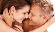 Cinsel Hayatın Tuhaf Yanları