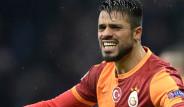 Galatasaray'da 12 Yolcu Belli Oldu