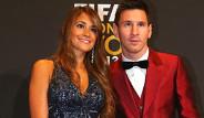 Dünya Kupası Yaklaşırken Futbolcuların Sevgilileri