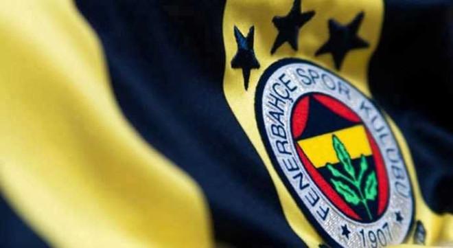 Fenerbahçe'den Gidecek 10 İsim Belli Oldu