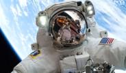 Özçekim Fotoğrafları Heyecanlı Olmaya Başlıyor