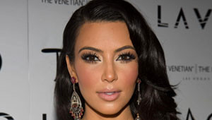 Kim Kardashian'dan Duygusal Yaş Günü Mesajı