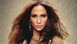 Jennifer Lopez Dünya Kupası'nda Yok