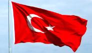Türk Bayrağı Hakkında Bilmeniz Gerekenler