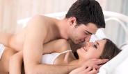 Cinsellik Hakkında Bilinen 4 Yanlış