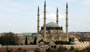 Dünyayı Hayran Bırakan İslami Mimariler