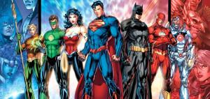 Önümüzdeki Yıllarda Hangi Süper Kahraman Filmleri Gelecek?