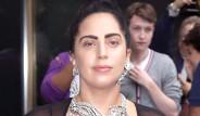 Lady Gaga'dan Şaşırtan İmaj Değişikliği