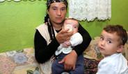 Soma'da Babasız İlk 'Babalar Günü'