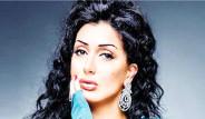 Mısırlı Oyuncu Ghada: Keşke Ben de Tacize Uğrasam
