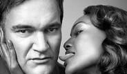 Quentin Tarantino'nun Özel Dosyası