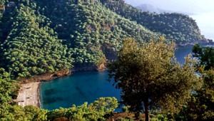 Türkiye'nin En İyi 10 Plajı