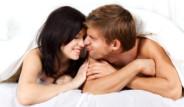 Cinsel İlişkinin Fazlası Zarar