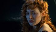Titanik Filmi Hakkında İlginç Bilgiler