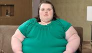 Obezite Başka Hangi Hastalıklara Neden Oluyor?