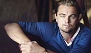 Fotoğraflarla Leonardo DiCaprio Filmografisi