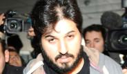 Reza Zarrab Bodrum'da Karakolluk Oldu