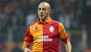 Galatasaray 15 Futbolcuyu Kapıya Koydu