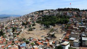 Efes ve Bergama'ya Kardeş Geliyor