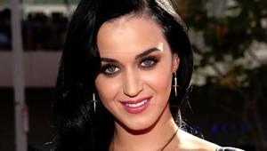 Katy Perry: Seninle Yatmadığım İçin Gurur Duyuyorum