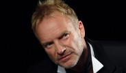 Sting: Çocuklarıma Miras Bırakmayacağım
