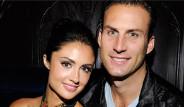 Katie Cleary'nin Kocası Andrew Stern, İntihar Etti