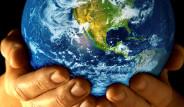 2050'de Dünyayı Neler Bekliyor?