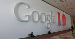 Google I/o 2014′ten Tanıtılan Her Şey