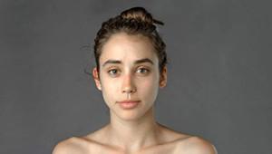 Ülkelere Göre Kadınların Güzellik Anlayışı