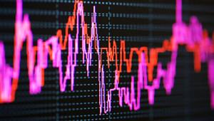 En Dalgalı Borsalar