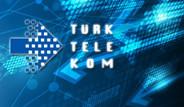 Türkiye'nin Rekor Özelleştirmeleri