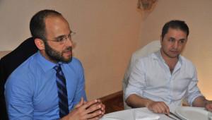 CHP İstanbul Milletvekili Faik Tunay Açıklaması